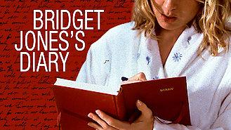 Bridget Jones's Diary (2001) on Netflix in Bangladesh