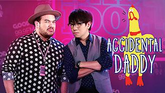 Love Rhythms - Accidental Daddy (2016) on Netflix in Canada
