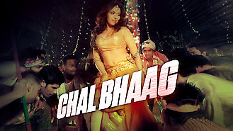 Chal Bhaag (2014) on Netflix in the USA