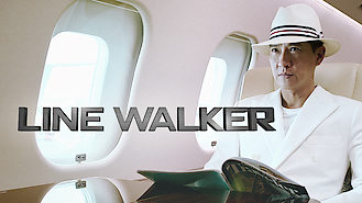 Line Walker (2016) on Netflix in the USA